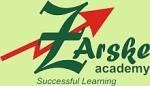Logo Zarske